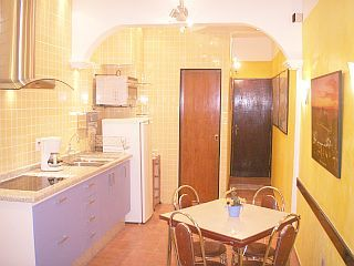 Photo for 2 bedrooms close to beach and subway in the middle of Copacabana.