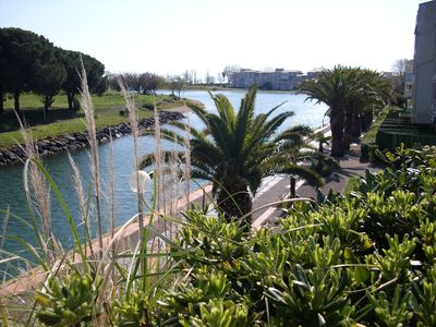 Photo for PANORAMIC 2 Cap d'Agde