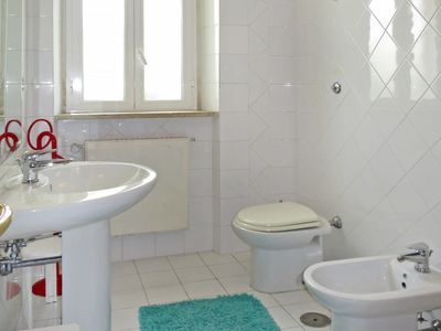 Photo for Vacation home Cicci (ROP110) in Rocca Priora - 14 persons, 7 bedrooms
