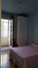 GLORY - APARTMENT 2 HOURS FURNISHED FOR RENTAL SEASON AND CONTRACT.