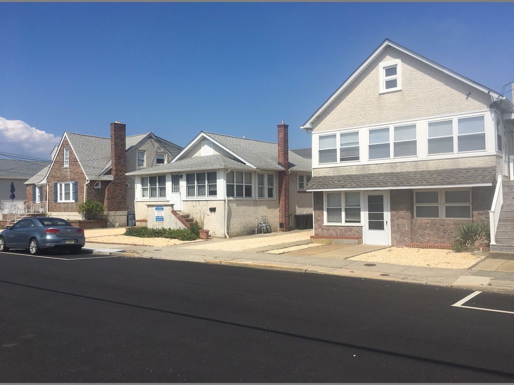 Wildwood Nj House Als And Television Bqbrerie
