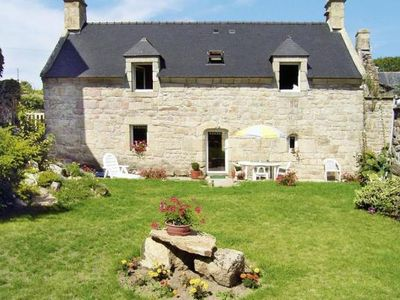 Photo for holiday home, Plouhinec  in Finistère - 6 persons, 2 bedrooms