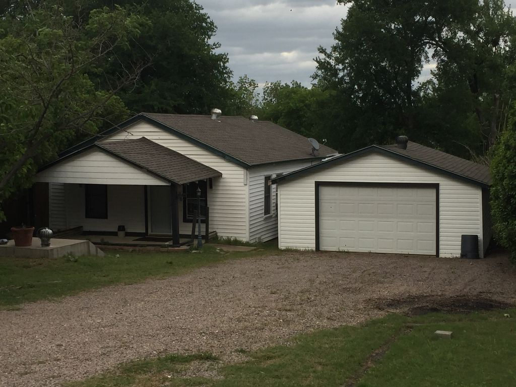 time cabin cropped in from to was designed best you re the here ground possible cabins our we and friends lake us up while your mind want with wooden texoma vacation have rentals