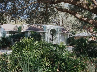 Photo for South Tampa Townhome with Pool