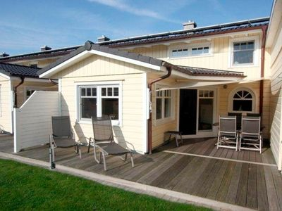 Photo for Holiday home for 4 guests with 80m² in Wyk (76770)