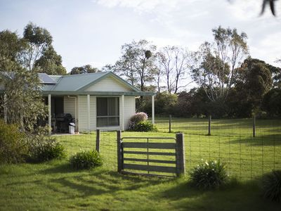 Photo for Woongara-Cottage - Eagle Point, VIC