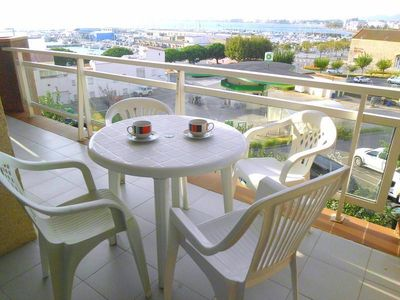 Photo for Holiday apartment Roses for 1 - 4 persons with 1 bedroom - Holiday apartment