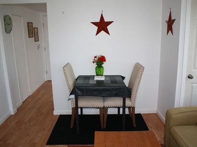 Photo for 1BR Apartment Vacation Rental in BROWNWOOD, Texas