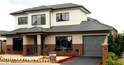 Photo for 3BR Townhome Vacation Rental in Tullamarine, VIC