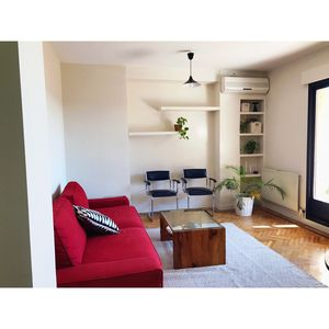 Photo for Sunny penthouse in Madrid