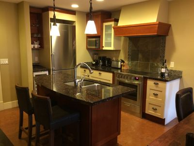 Photo for Luxury 2BR Condo with Mtn View at 5-Star Solara Resort-Now Lower Rates for April