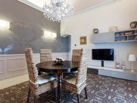 Fantastic apartment only 1 mile from the historic centre of Catania