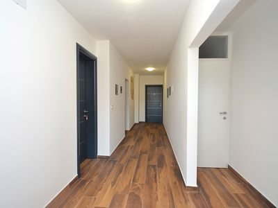 Photo for One Bedroom Apartment (N.3) With Extra Beds And Balcony.