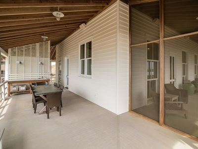 Photo for 4BR House Vacation Rental in Georgetown, South Carolina
