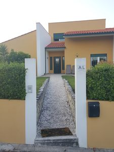 Photo for 3BR House Vacation Rental in Ançã