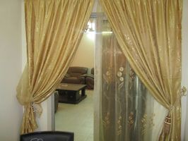 Photo for 4BR House Vacation Rental in bamako