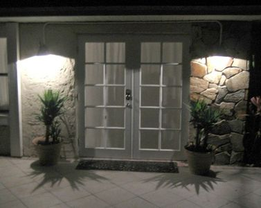 Photo for 2BR Country House / Chateau Vacation Rental in Zephyrhills, Florida