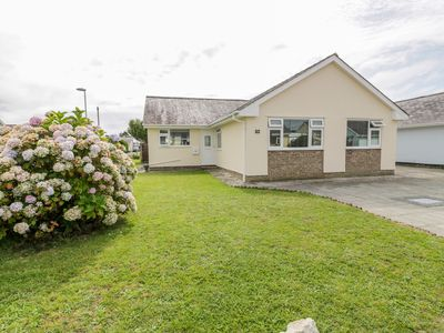 Photo for 76 Cefn Y Gader, MORFA BYCHAN