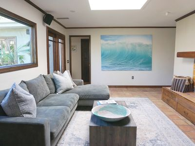 Hideaway In Paradise 1.5 Miles From the Beach