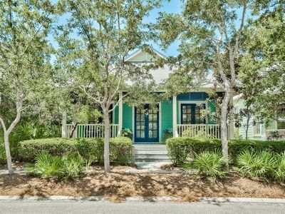 Photo for Executive Access Home! Park District - Less than 3 Blocks from the Beach