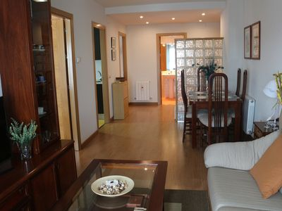 Photo for Homelife TOLETUM 2 BEDROOMS