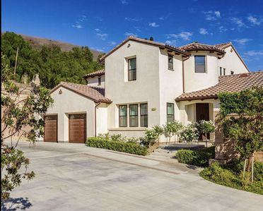 Photo for Beautiful Spanish Contemporary Home Westlake Village - Thousand Oaks