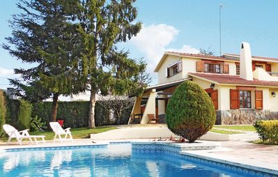 Photo for 3BR House Vacation Rental in l'Ametlla del Valles