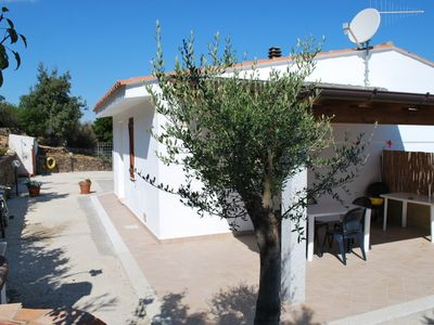 Photo for Villa with large garden - ideal for your holidays in total relaxation
