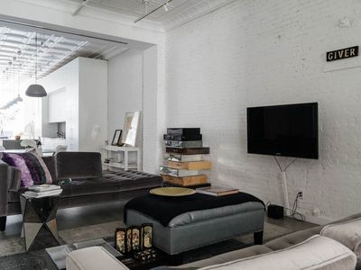 Photo for 2BR House Vacation Rental in New York, New York