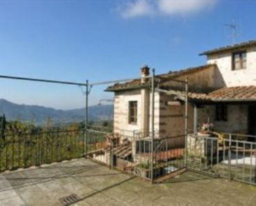 Photo for 4BR Country House / Chateau Vacation Rental in Camaiore, Toscana