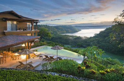 Photo for **Peninsula Papagayo**