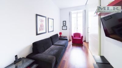 Photo for Modern Flats in Justicia by Allô Housing
