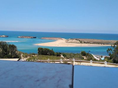 Photo for Apartment in Oualidia 4448