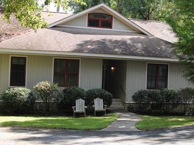 Photo for 4BR House Vacation Rental in Fairhope, Alabama