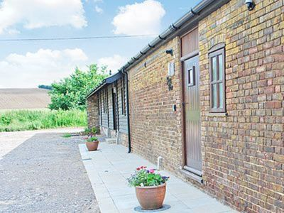 Photo for 2 bedroom property in Whitstable.