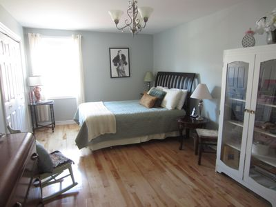 Photo for Brighton Home close to downtown Charlottetown