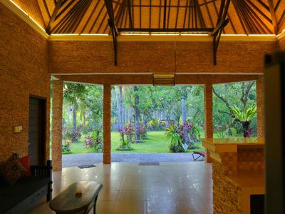 Photo for 2BR House Vacation Rental in Bondalem, Bali