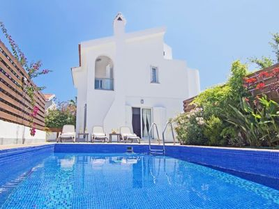 Photo for Vacation home CAVKIM7  in Protaras, Protaras - 6 persons, 3 bedrooms