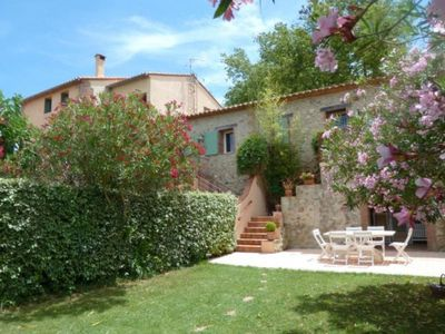 Photo for 3BR House Vacation Rental in ST-CYPRIEN