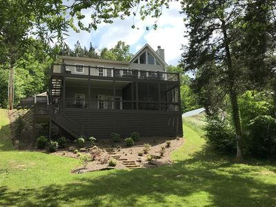Photo for Picture Perfect Cottage !  Prime week available Aug 9-16. Inquire today!