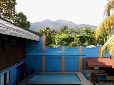 Photo for Private Pool & Mountain View Resort