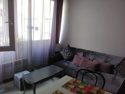 Photo for Apartment in the residence of Arce