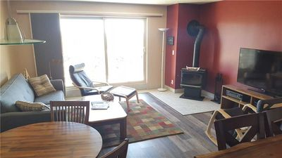Unit G603-First Floor-1 Bedroom-Gearhart House~No Cleaning Fees-