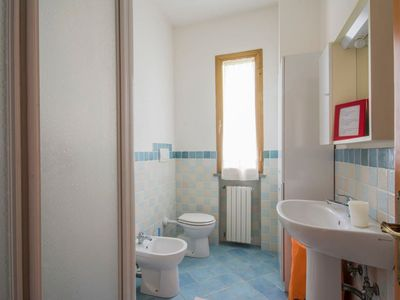 Photo for Apartment in Montaione with Parking, Internet, Pool, Garden (126515)