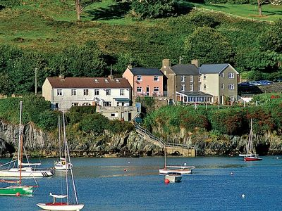Photo for 2BR Cottage Vacation Rental in Cork, Cork