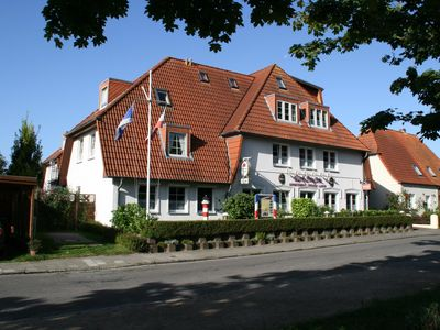 Photo for Apartment Laboe for 1 - 5 people with 1 bedroom - Apartment
