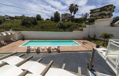 Photo for Life is Bella 2, wonderful villa with swimming pool