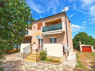 Photo for Apartment 1049/21536 (Istria - Rovinj), Budget accommodation, 1300m from the beach