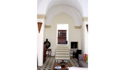 Photo for Stunning home Salento