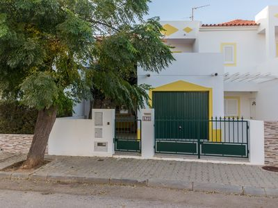Photo for House with 3 bedrooms only 700 meters from the beach